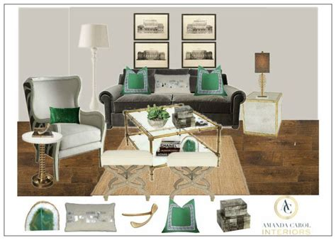kelly green and gray living room kelly green and gray 17 best images about green living room on pinterest