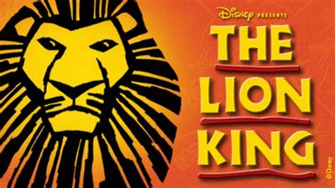 the king tickets palace theatre manchester manchester