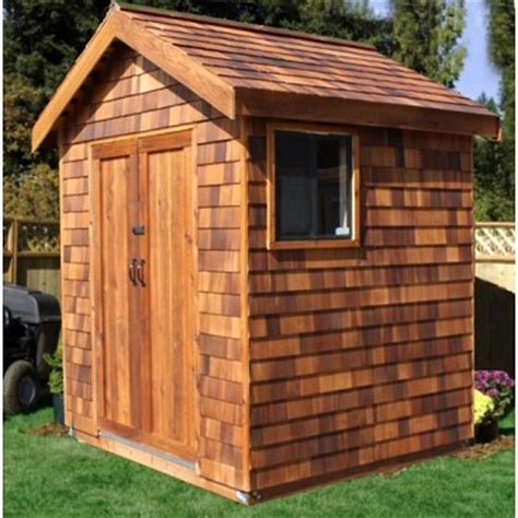 wooden backyard sheds small wood shed shed plans 12 215 16 shed plans kits