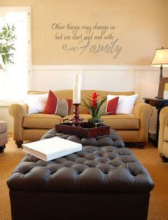 other names for living room 1000 images about living family room decals on wall decals family room walls and