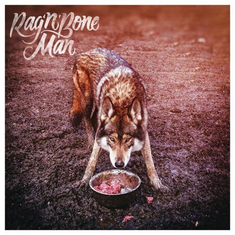 lyrics to the rag top rag n bone sirens lyrics musixmatch