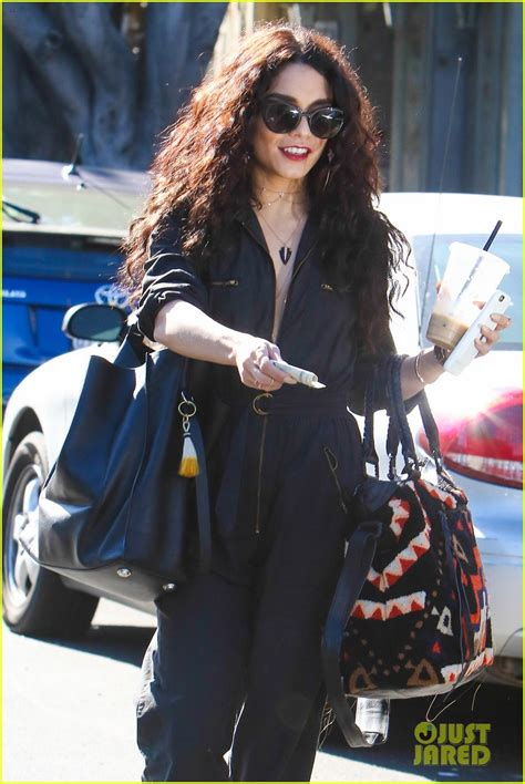 Hudgens Reveals Again by Hudgens Goes Back To Hair As Comes
