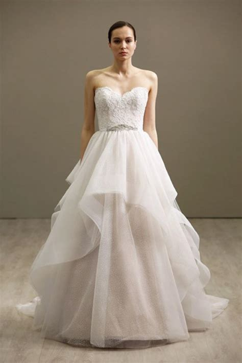Wedding Dresses Charleston Sc by Wedding Dress Consignment Charleston Sc Mini Bridal