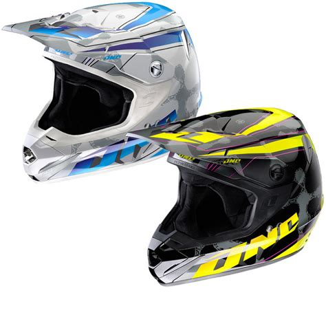one helmets motocross one industries atom napalm motocross helmet clearance