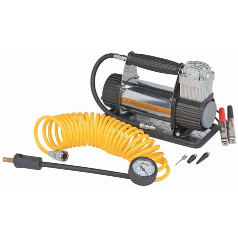 12volt 150 psi compact air compressor