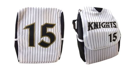White Sox Jersey Giveaway - chicago white sox minor league affiliates 2015 sga s