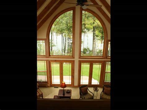 custom home interiors mi custom home interiors iron county mi interior design