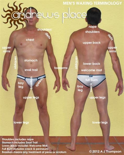 most popular manscaping styles 39 best waxing images on pinterest beauty hacks beauty