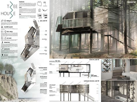 091 15 architecture competition results