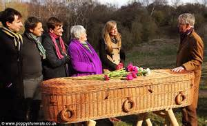poppys funerals i soon got used to seeing dead bodies female poppy s funerals i soon got used to seeing dead bodies