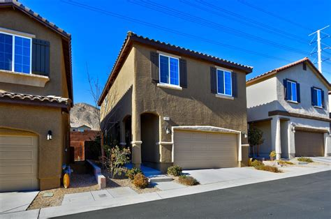 5 bedroom house for rent in las vegas 3 bedroom houses for rent in las vegas new construction