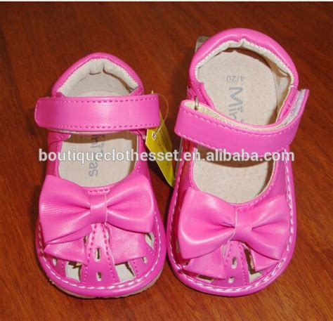 Baby Crib Shoes Wholesale Wholesale Infant Baby Soft Sole Special Occasion Crib Shoes Sole Shoes Baby