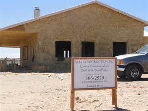 load bearing straw bale house plans load bearing straw bale house plans escortsea