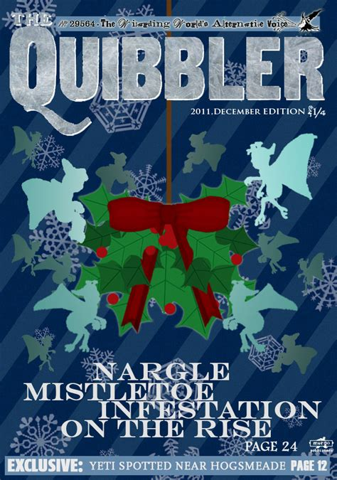 printable quibbler cover quibbler font 1 forum dafont com