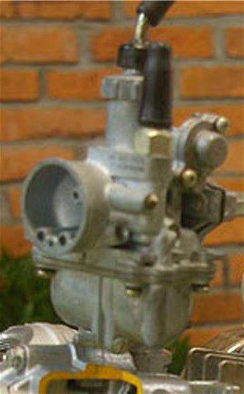 Karburator 1 F1zr tvs motor carburetor list motor cycle