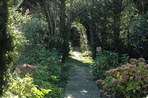 Edens Garden | eden s garden juliet greenwood
