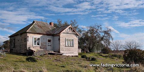 house   hill wollert victoria australia photo