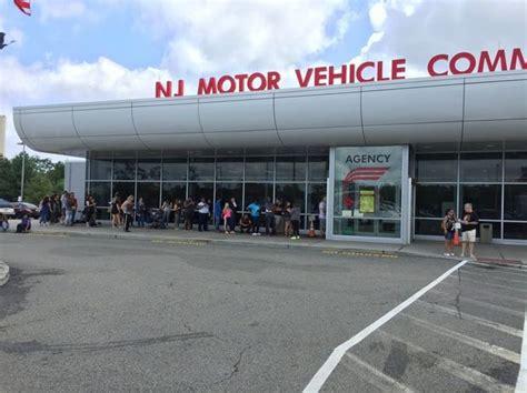 motor vehicle agency edison nj motor vehicle in nj vehicle ideas
