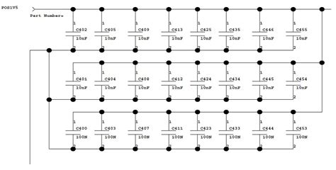 decoupling capacitor pic become a decoupling capacitor network guru part 1 ee times