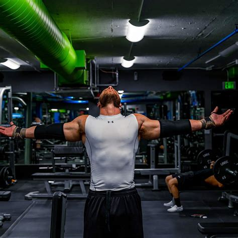 burbank fitness club reopens   technology