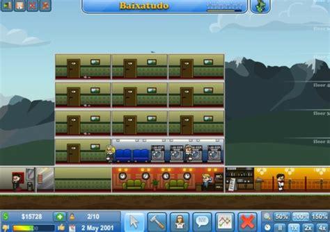 theme hotel 2 at flonga theme hotel jogos download techtudo