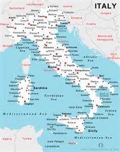 cities map free italy cities map cities map of italy open source