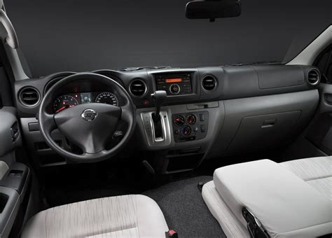 nissan urvan interior 100 nissan urvan interior car picker nissan leaf