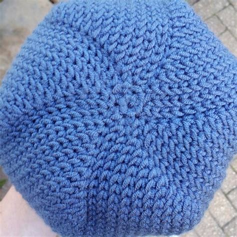 how to crochet knit stitch crochet stitches that look knit creatys for