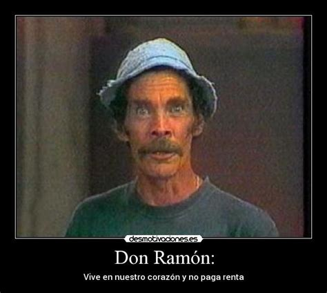 Don Ramon Meme - don ramon meme don ramon meme dr 20ramon jpg