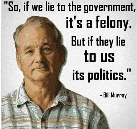 political quotes the daily quotes