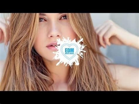 electro house music charts electro house 2014 best of edm charts mix 123 doovi