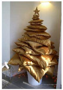 cara membuat pohon natal dari ranting bambu 7 kreasi pohon natal unik sharing di sini