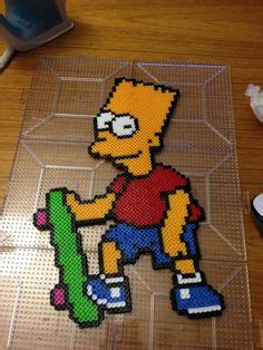 Marge Lego Bracelet future projects for all that free time i on