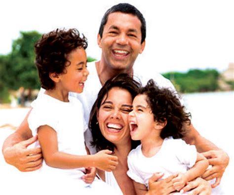 la maternidad y el mar 237 a maternidad y paternidad hoy semanario fides