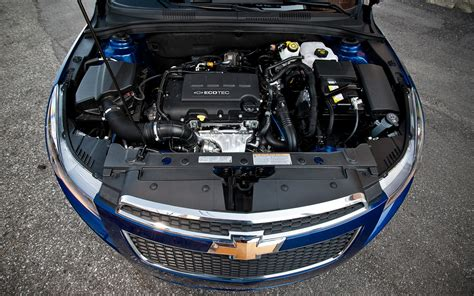 how do cars engines work 2012 chevrolet cruze parental controls diesel engine coming back to chevrolet cruze news car 2017 2018 cars reviews