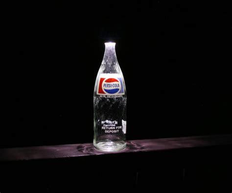 bottle solar light dishfunctional designs solar light crafts ideas