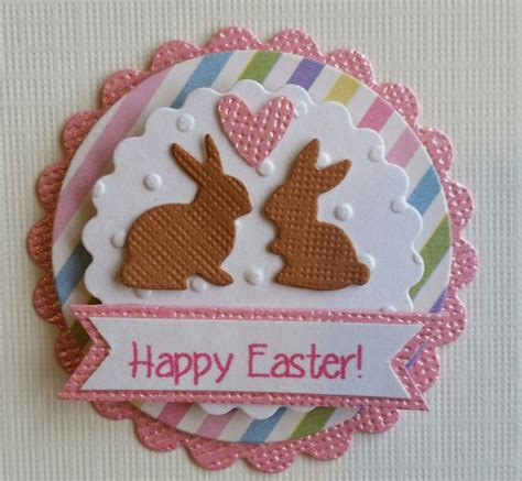 Pretty Scrapbooking Embellishments For Easter by 546 Best Cards Easter Images On