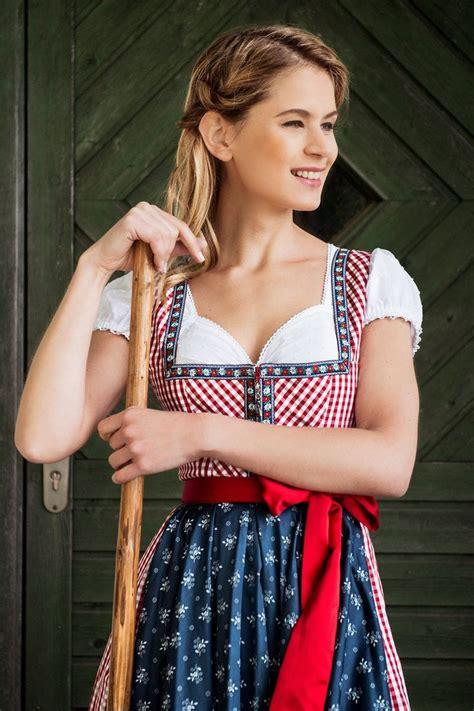 sc dress overal 924 280 best vestido oktoberfest images on bavaria