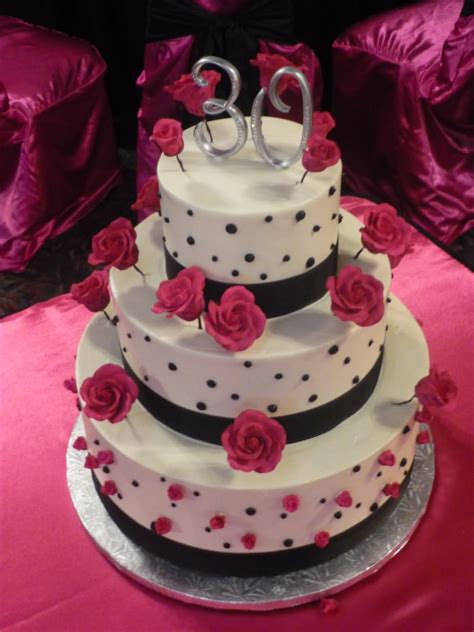 Artisan Bake Shop July