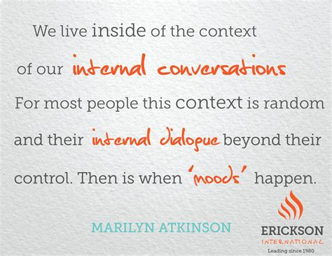 conversations with the within a journey of forgiveness healing and liberation from unresolved childhood issues books inspirational quotes by marilyn atkinson erickson