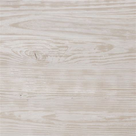 white washed oak home decorators collection vinyl plank