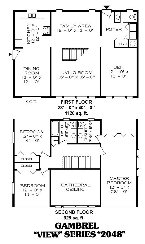 two storey house plans canada two storey home plans canada house design plans