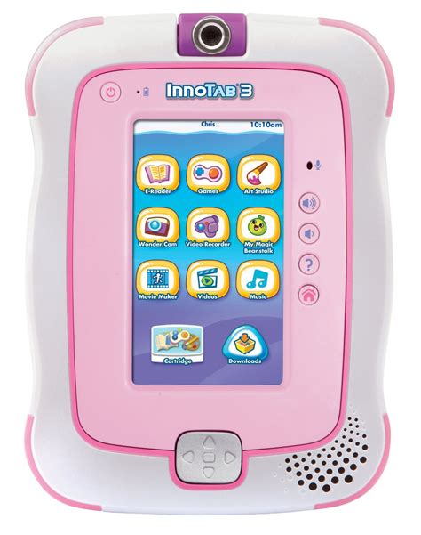 vtech innotab 2 downloads free download free software vtech innotab free game s