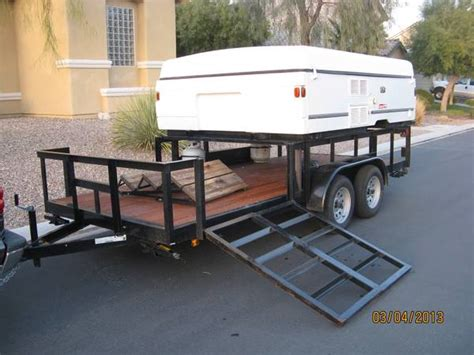 Solar Powered Shower For Cing by Cing Shower Coleman 21 Images Tent Trailer Atv Hauler