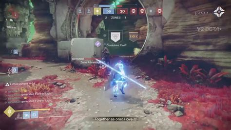 light destiny 2 destiny 2 lights out