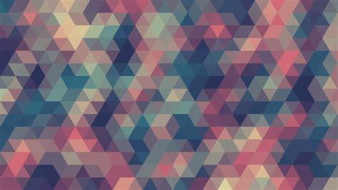 triangle pattern hipster triangles hipster animation retro pattern of geometric