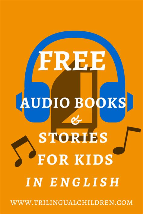 free audio books for with pictures tuesday may 12 2015