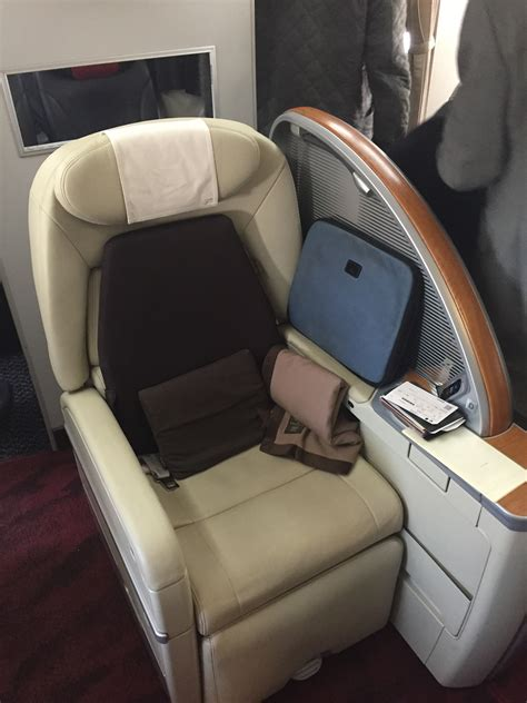 fabulous fridays small business class cabin sections for fabulous fridays cheap upgrades to first business