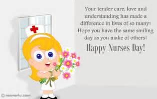 Nurses Day Meme - happy nurses day nurses day ecards nurses day cards