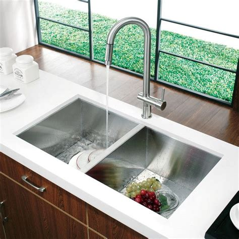 Contemporary Kitchen Sink Best 25 Modern Kitchen Sinks Ideas On Modern Kitchen Design Contemporary Modern